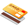 Low Cost Merchant Accounts - Credit Card Acceptance